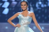 Miss Universe 2013 Who is Eligible to Enter and Who is Not