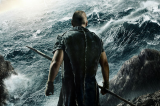 Noah Trailer Is Two Trailers Both Featuring Russell Crowe and Emma Watson