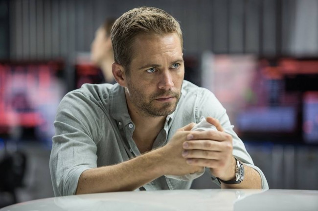 entertainment, paul walker, dead, car accident