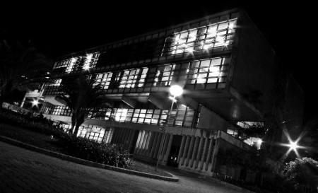 Pontifícia Universidade Catolica do Rio Grande do Sul