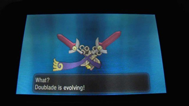Pokémon X and Y Tricks for Finding Shiny Pokemon [Video ...