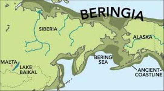 Siberia Mul'ta
