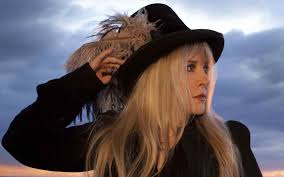 Stevie Nicks, Coven