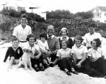 John F. Kennedy Life, Love, Loss and Legacy