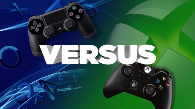 Xbox One, playstation, gifts, parents, technology, q&a