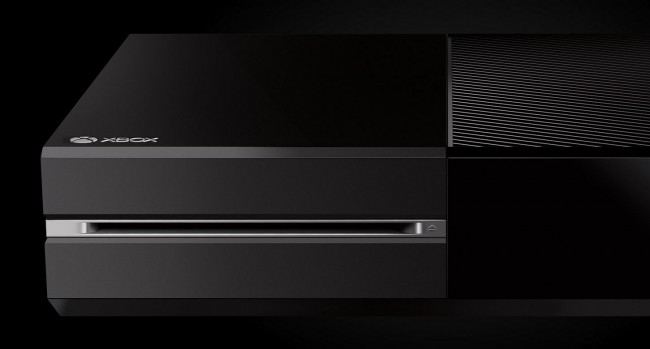 Xbox One consoles plagued with disc drive problems