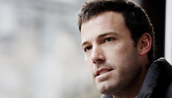 Ben Affleck as Batman: a Rare Defense