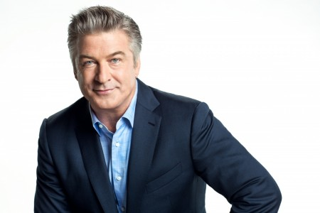Alec Baldwin Sex Lies and Courtroom Theatrics