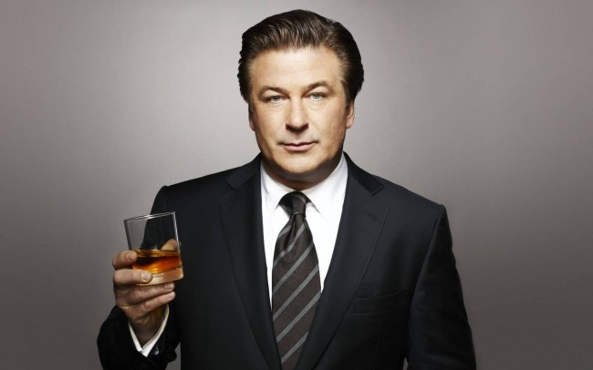 entertainment, alec baldwin, denial, slurs, GLAAD, reporters, issues