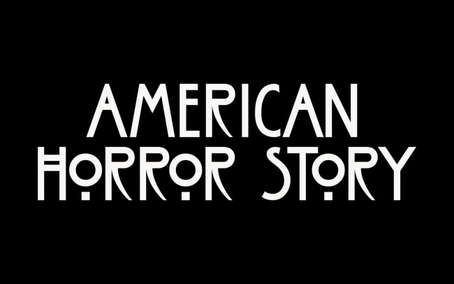 American Horror story 4th season