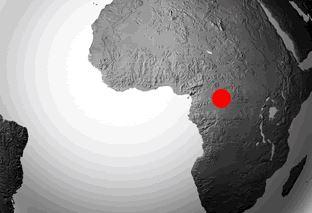 Islam Banned in Angola