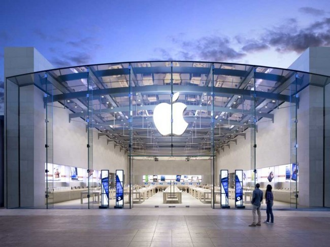 technology, apple, iphone, imac, black friday, apple inc., specials, one day event
