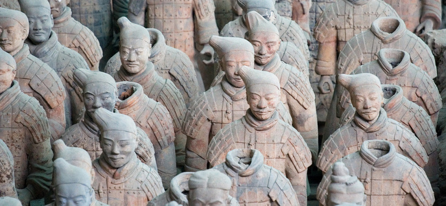 China Uses an Army of Sockpuppets to Control Opinion - and the US Will Too