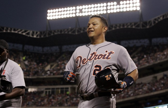 barry-bonds-compares-miguel-cabrera