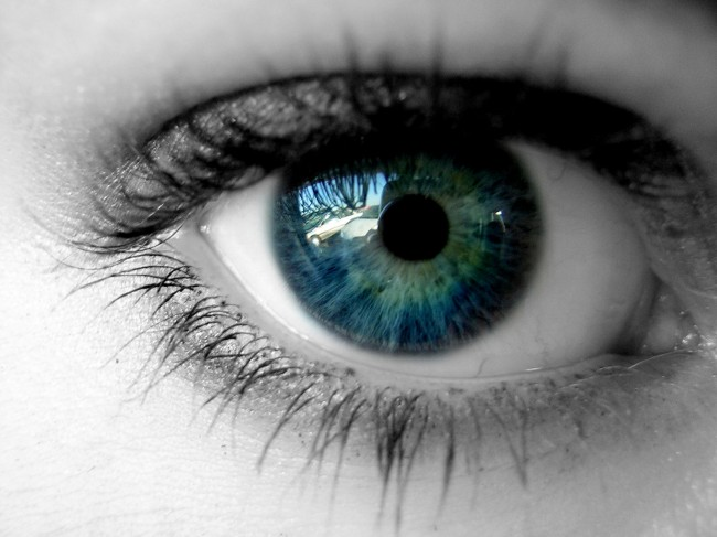 Lasik Is It Right For You Guardian Liberty Voice