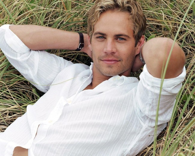 entertainment, paul walker, dead, car cash