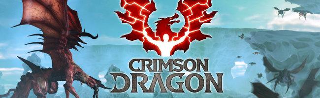 crimson_dragon_1