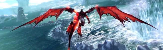 crimson_dragon_2
