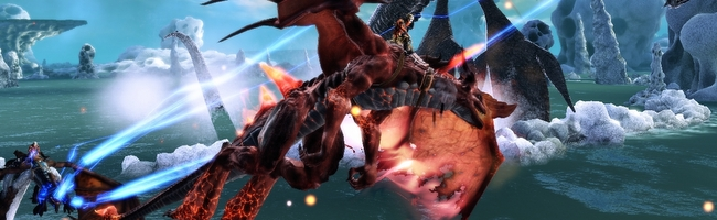 crimson_dragon_3