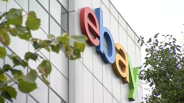eBay Removes Holocaust Memorabilia From Site; Issues Appology