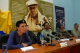 FARC Makes Progress With Colombia