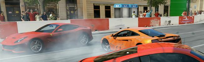 forza_motorsport_5_1