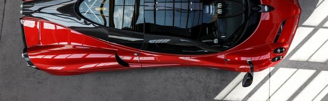 forza_motorsport_5_2