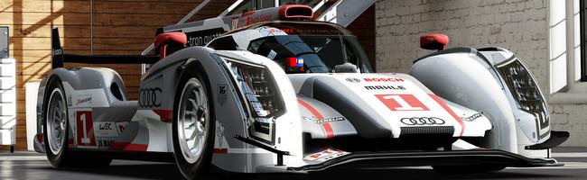 forza_motorsport_5_3