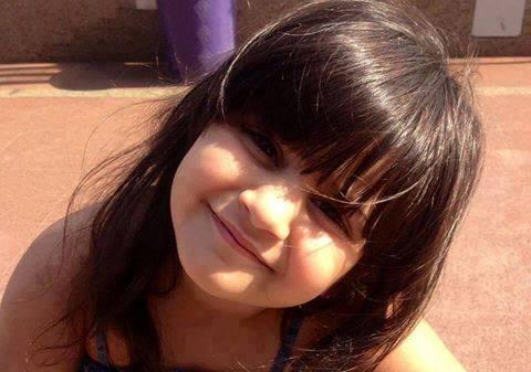 Zeina Arafa murder victim