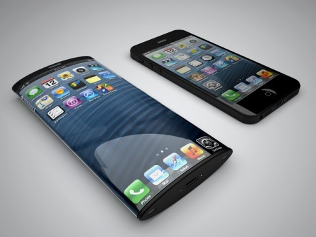 Iphone New Designs Include Larger Screens And Enhanced Devices