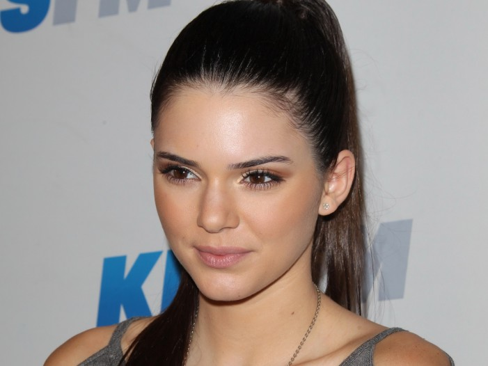 Kendall Jenner Porn Offers Keep Rolling In