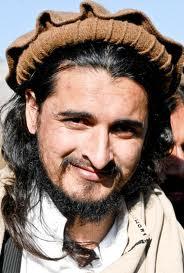 Mehsud