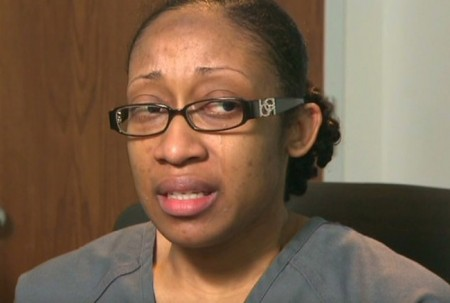 Marissa Alexander Released on Bond