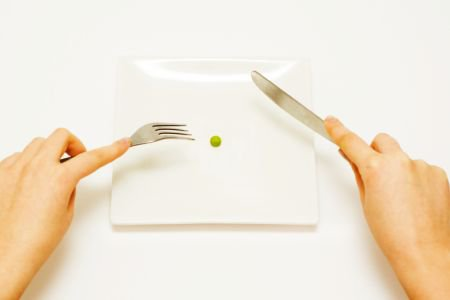 eating disorders weigh beyond the scale