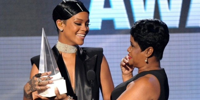 American Music Awards Top 5 Acceptance Speech Moments