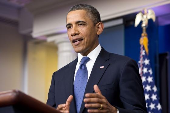 President Obama Health-Care Law
