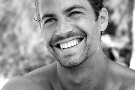 paul walker, dead, car cash