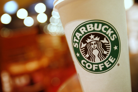Kraft Triumphant in Billion Dollar Dispute with Starbucks