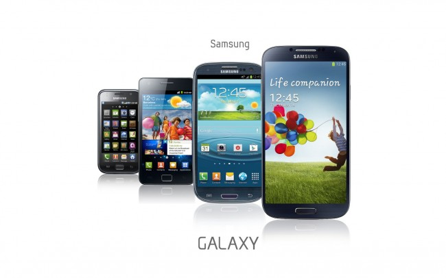 technology, samsung, galaxy, s4, note 3, s III, smartphones