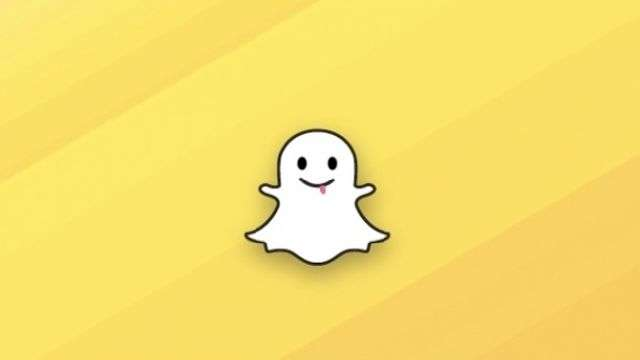 Facebook Tries to Snap up Snapchat