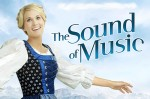 SOund of Music a Beautiful Echo