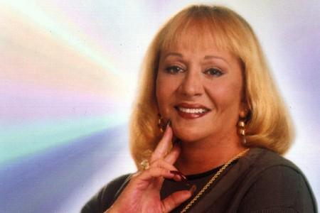 Browne, Sylvia