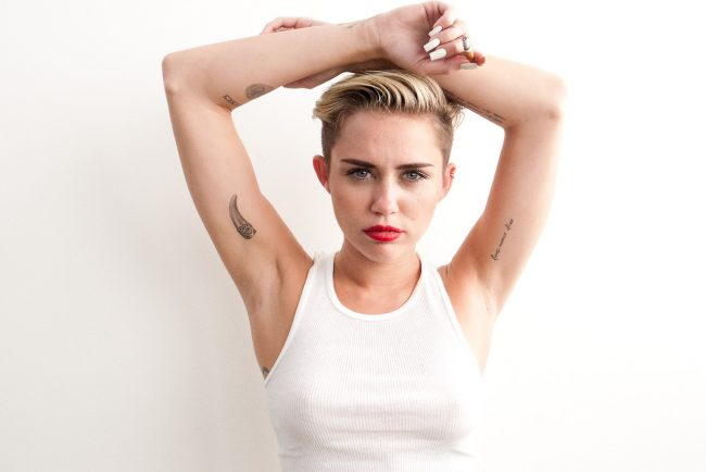 entertainment, miley cyrus, annoying, rumors, complaints, leave alone, 5 reasons