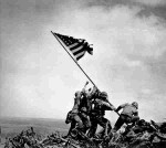 Veterans Day should not exist
