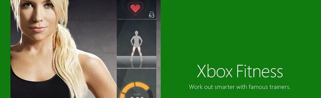 xbox_one_fitness_2