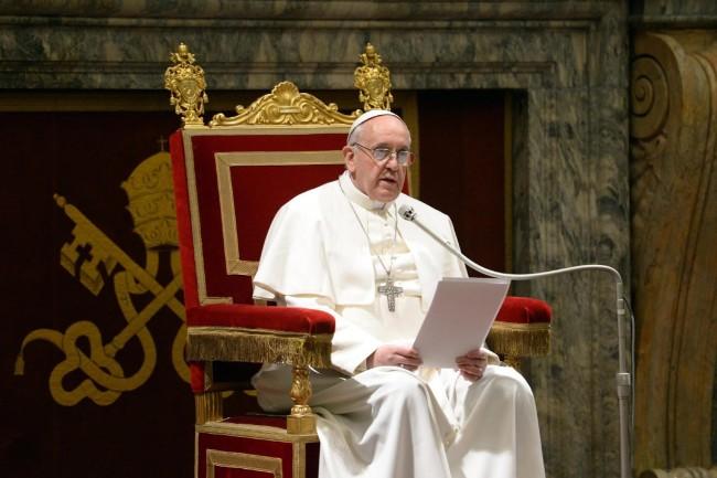 religion, religious, catholics, pope, relic, pope francis