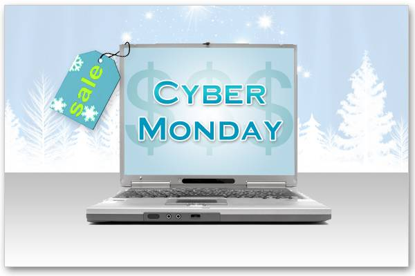 cyber monday, tips and suggestions