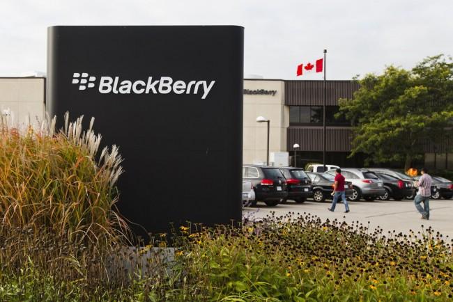 technology, business blackberry, john chen, apple inc, foxconn $4.4 billion