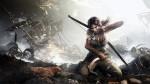 2013-tomb-raider-game-wallpaper-for-1600x900-hdtv-9-502