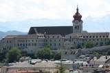 Salzburg Austria's 'Sound of Music'